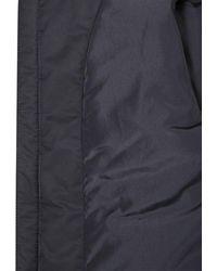 Z Zegna Men's Vv074zz911k09 Black Outerwear Jacket