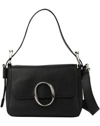 Orciani Bags.. - Black