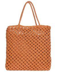 Officine Creative Bags.. - Orange