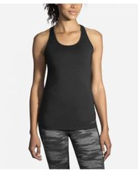 Brooks - Pick Up Tank - Lyst