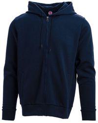 Colmar Sweaters - Blue