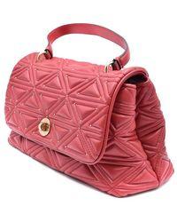 Emporio Armani Bag - Red