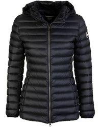 Colmar - Black Jacket Originals - Lyst