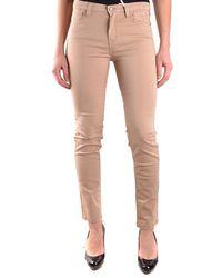 Jeckerson Jeans - Multicolour