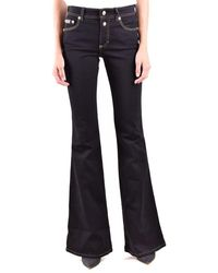 Versace Jeans Couture A1-hza0zi All54899 - Black