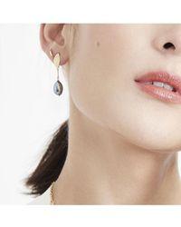 Alison Fern Jewellery Rita Earrings
