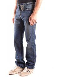 22c77a53b66e5 Dolce   Gabbana - Jeans D   G - Lyst
