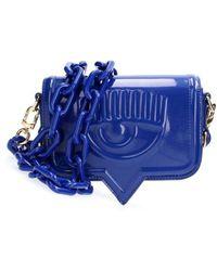 Chiara Ferragni Bags.. - Blue