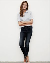Part Two - Alice Jeans - Lyst