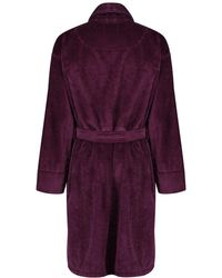 Ted Baker - Men's Dawlish Dressing Gown - Lyst