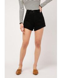 Apiece Apart - Merida Short - Lyst