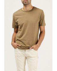 Groceries Apparel - Men's Crew Tee - Lyst