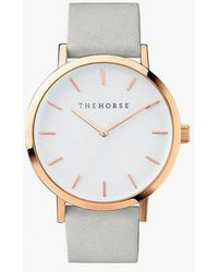 The Horse - The Original Watch - Lyst