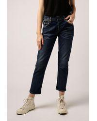 Citizens of Humanity - Emerson Slim Boyfriend Jeans - Lyst