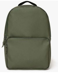 Rains - Field Bag - Lyst