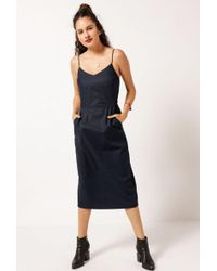 Objects Without Meaning - Strappy Dress - Lyst