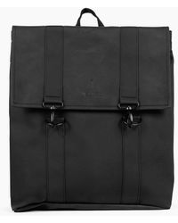 Rains - Msn Bag - Lyst
