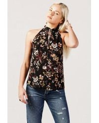 A.L.C. | Keith Top | Lyst