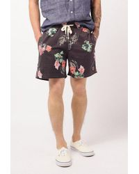 Insight | Fire Mountain Shorts | Lyst