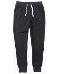 Native Youth - Tech Jogger - Lyst