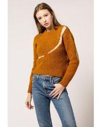 Womens Paloma Wool Knitwear