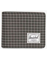 Herschel Supply Co. - Hank Wallet - Lyst
