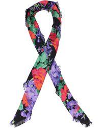 Gucci Foulard Women - Multicolor