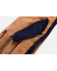 Saturdays NYC | Robert Ragg Wool Glove | Lyst