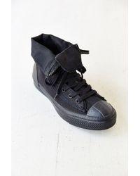 Converse Chuck Taylor All Stars Combat Boot - Lyst