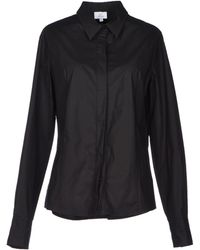 Gianfranco Ferré Shirt - Lyst