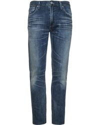 Citizens of Humanity | blue Bowery In Weston Jean | Lyst