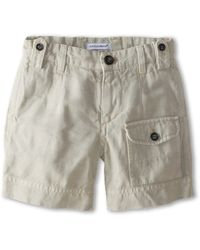 Dolce & Gabbana Cargo Short (Toddler/Little Kids) - Lyst