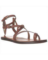 Dolce Vita | Ferrah Gladiator Sandal | Lyst