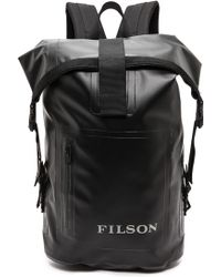 Filson Dry Day Backpack - Lyst