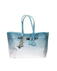 V73 Handbag Woman - Lyst