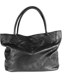 Jennifer Haley - Downtown Tote - Lyst