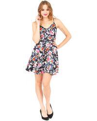 Yumi Kim Sunset Dress - Lyst