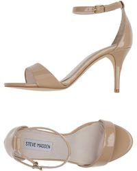 Steve Madden | Sandals | Lyst