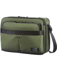 Samsonite Backpacks & Fanny Packs - Lyst