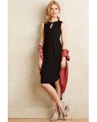 Gypsy05 Riviera Dress - Lyst