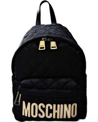 Moschino | Backpack | Lyst