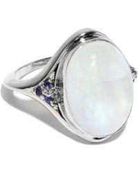 Pamela Love   Optic Ring   Lyst
