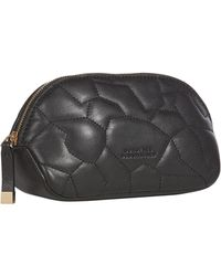 Dorothee Schumacher - Padded Story Cosmetic Bag - Lyst