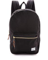 Herschel Supply Co. Settlement Classic Backpack - Lyst