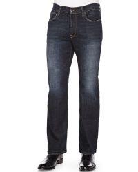 Joe's Jeans Rebel Moure Relaxed-leg Jeans - Lyst