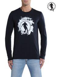 Bikkembergs Sport | T-shirt | Lyst