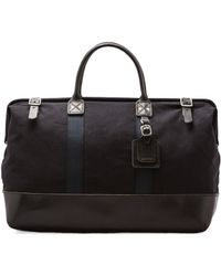 Billykirk | No. 166 Large Carryall | Lyst