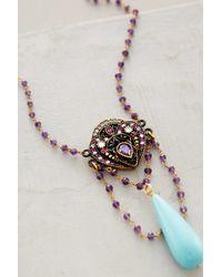 Katerina Psoma - Biennale Necklace - Lyst