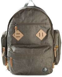 Diesel 'Out Back' Backpack - Lyst