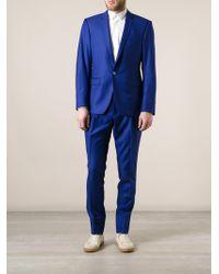 Mr Start - Rivington Suit - Lyst